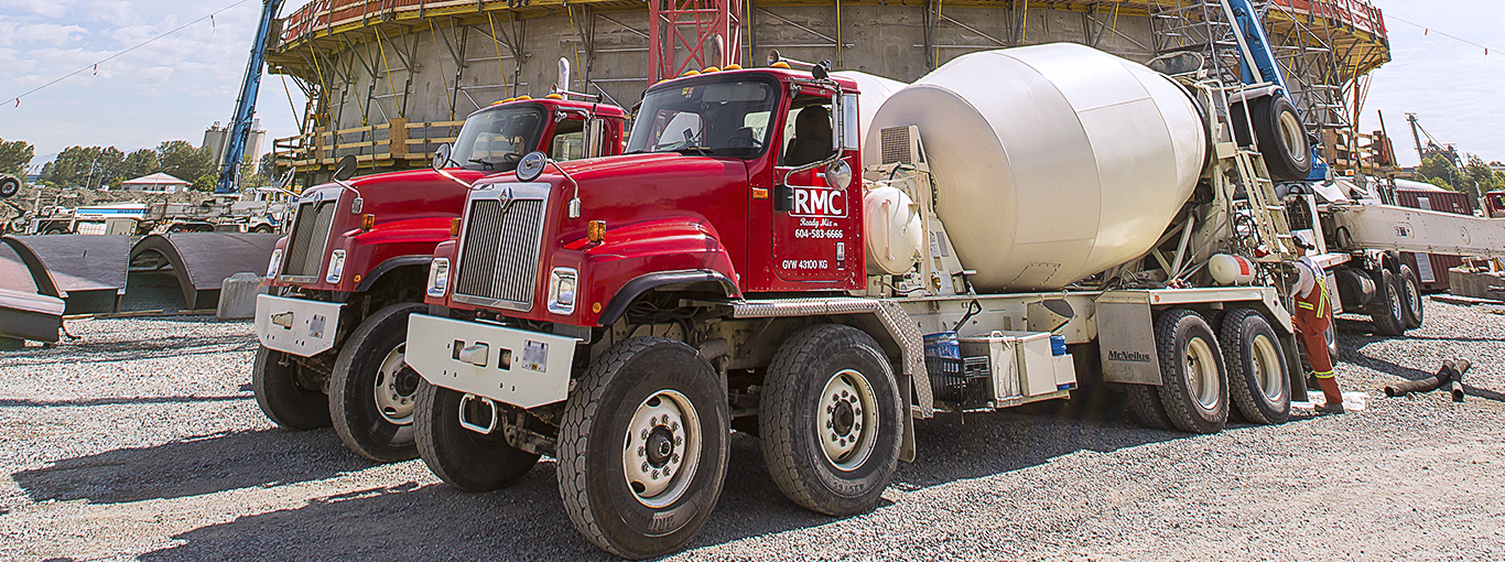 RMC-Slider-Two-Trucks-2