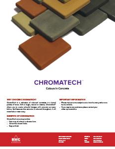 ChromaTech™