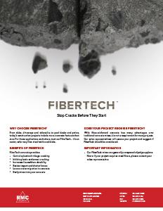FiberTech™