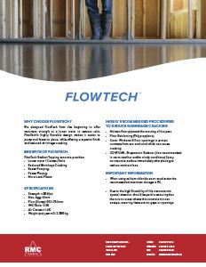 FlowTech™